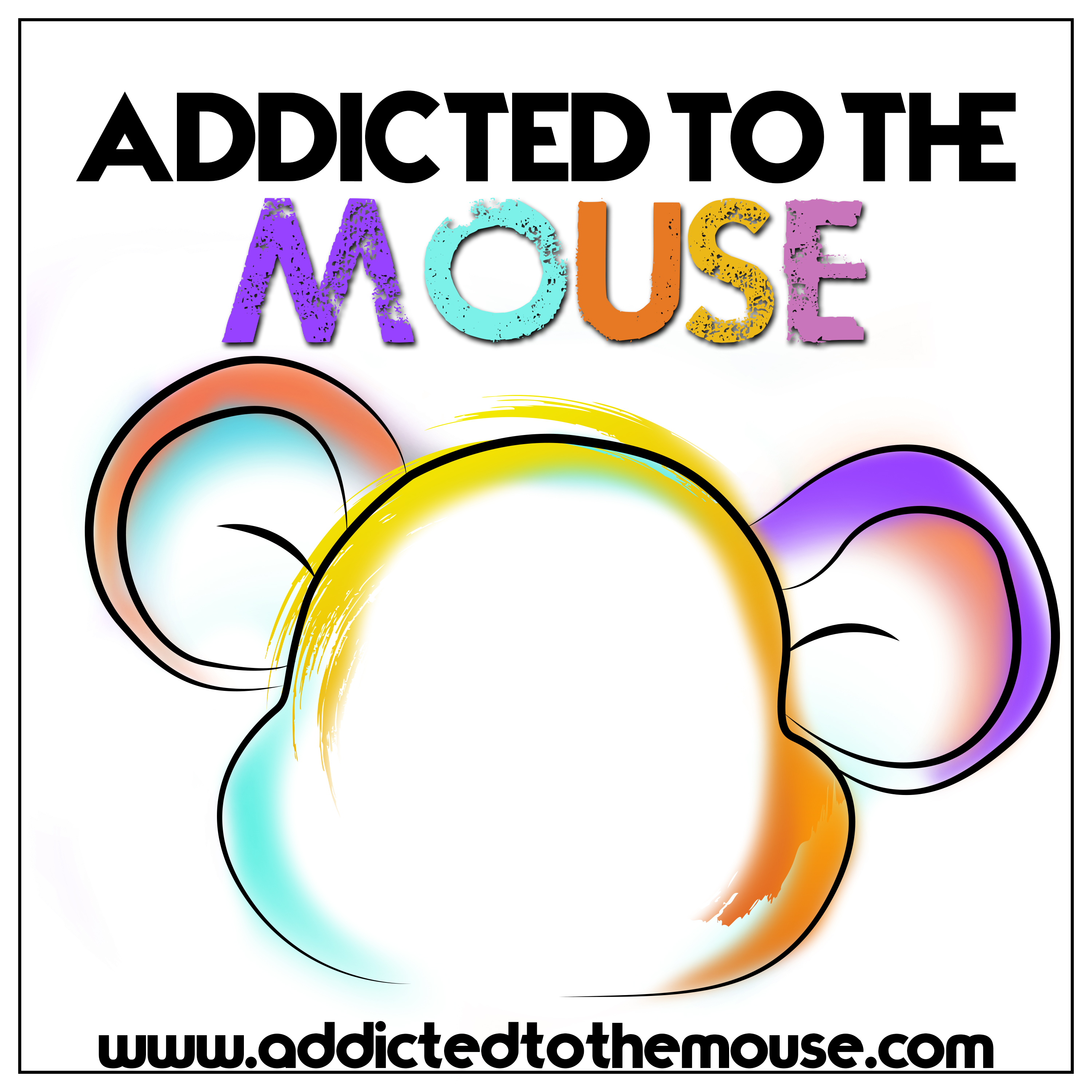 Addicted to the Mouse