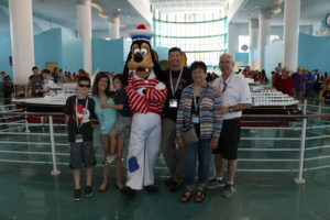 7 Best Disney Cruise Tips for Dad