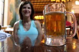 7 Best Places for Beer in Walt Disney World